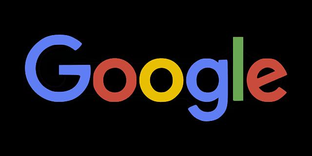 Así se trabaja en Google