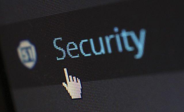 Copia de seguridad de Wordpress