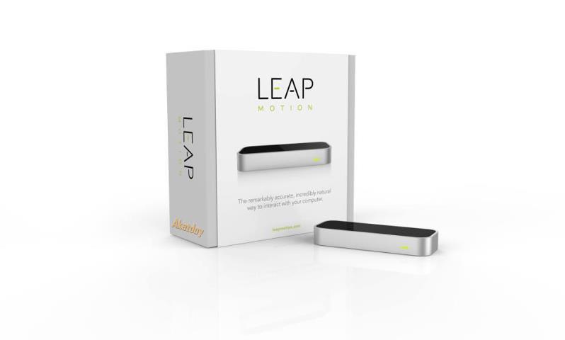 leap-motion-caja1