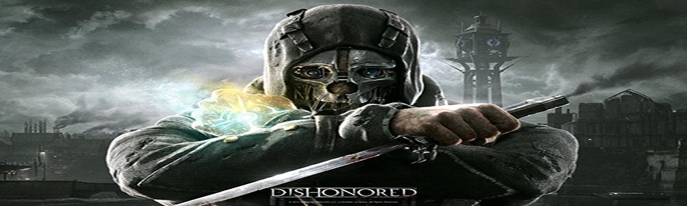 dishonored-1000x300