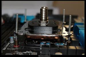 Artículos hardware.