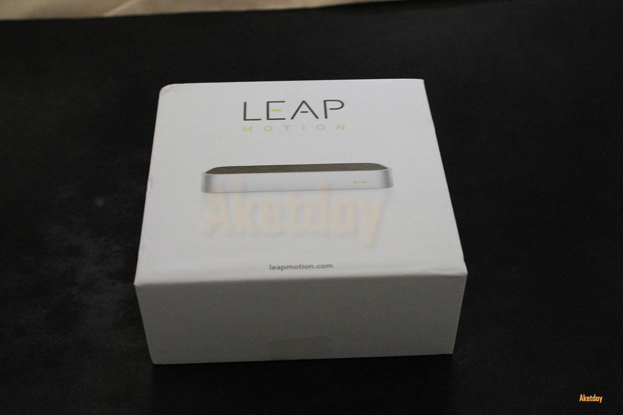 leap-motion-caja-1280x853
