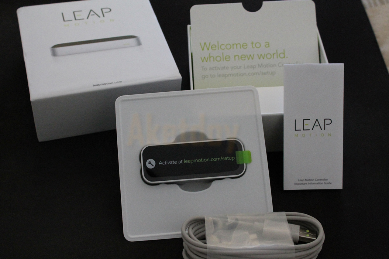 leap-motion-unboxing2-1280x853