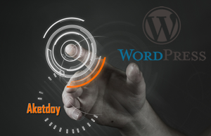 Wordpress a fondo
